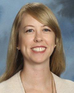 Beth Bytnar