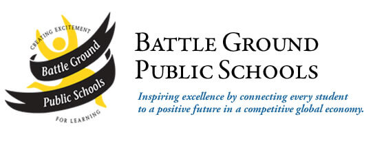 Battle Ground Public Schools – Battle Ground Public Schools