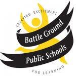 BGPS logo