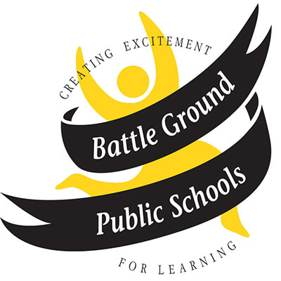 Battle Ground Public Schools – Battle Ground Public Schools