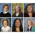 2018 National Board Certificated teachers