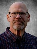 Board Director Rob Henrikson