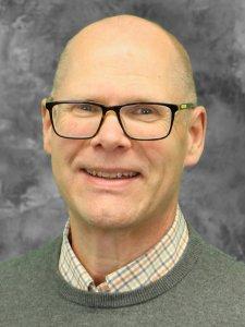 Rob Henrikson