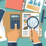 BGPS Financial Audit