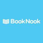 BookNook Reading Program