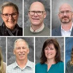 Battle Ground Schools Board of Directors