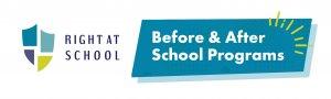 Right At School logo
