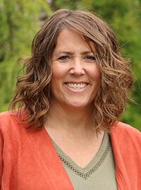 Shelly Whitten